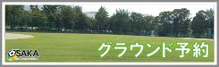 久宝寺緑地軟式野球場