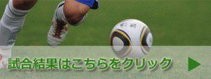 http://www.ofa-4shu.jp/gm/gmresult.cgi?tsl=892