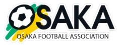 【中央大会】(開催中止のご案内)OFA卒業記念サッカー大会
