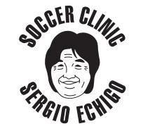 大陽日酸サッカー教室 オンライン交流イベントのお知らせ