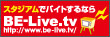 BE-Live.tv