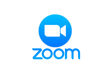 4/5Web総会 Zoom接続方法等(延期 4/2 決定)