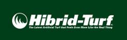 Hibrit-Turf