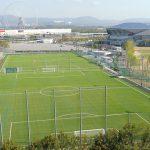 NTTSportictとの「地域スポーツ施設活性化に関する実証実験」開始のお知らせ