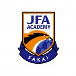 【出願開始!】JFAアカデミー堺 2019年度入校生選考試験・説明会開催について