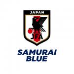 【大阪開催決定】キリンチャレンジカップ2019