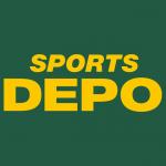 スポーツデポカップ 第3回大阪4年生サッカー大会(U-10)